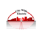 City Wide Electric