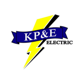 KP&E Electric