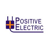 Positive Electric