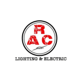 ARC Lighting & Electric