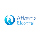 Atlantic Electric LLC