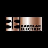 Bavolak Electric