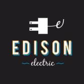 Edison Electric, Inc.