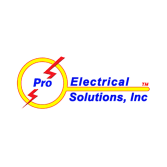 Pro Electrical Solutions, Inc