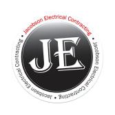 Jacobson Electrical Contracting