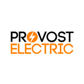 Provost Electric