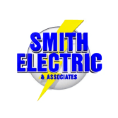 Smith Electric & Associates