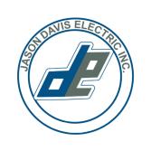Jason Davis Electric, Inc.
