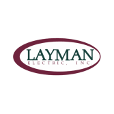 Layman Electric