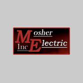 Mosher Electric Inc.