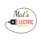 Mat's Electric