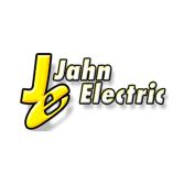 Jahn Electric