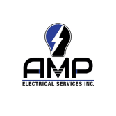 Amp Electrical Services Inc.
