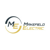 Makefield Electric