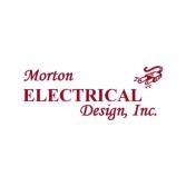 Morton Electrical Design Inc