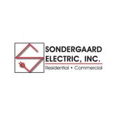Sondergaard Electric