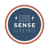 Good Sense Electric