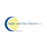 Night and Day Electric LLC