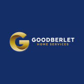 Goodberlet Home Services - Central Indiana