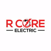R Core Electric