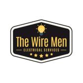 The Wire Men