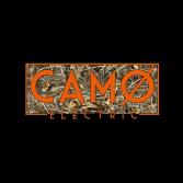 Camo Electric LLC
