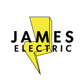 James Electric