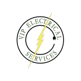 VIP Electrical Services, Inc.