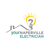 Your Naperville Electrician