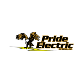 Pride Electric of SW FL, Inc.