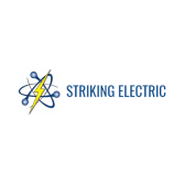 Striking Electric LLC