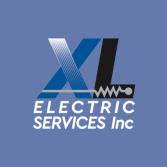 XL Electric Services, Inc.