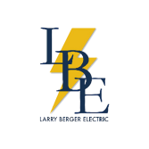 Larry Berger Electric