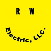 RW Electric, LLC