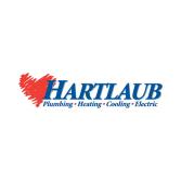 Hartlaub Plumbing, Heating, Cooling & Electric
