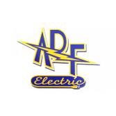 ADF Electric, Inc.