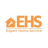 Expert Home Service