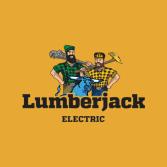 Lumberjack Electric