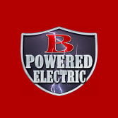 B Powered Electric
