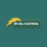 On Call Electrical