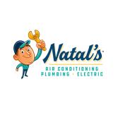 Natal's HVAC, Plumbing & Electrical