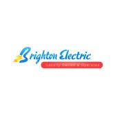 Brighton Electric