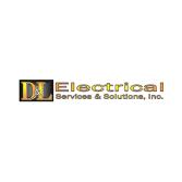 D&L Electrical Services & Solutions, Inc.