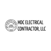 MDC Electrical Contractor, LLC