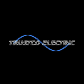 Trustco Electric