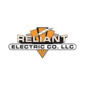 Reliant Electric Co. LLC