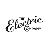 The Electric Co.