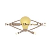 Fresh Start Electrical, LLC.
