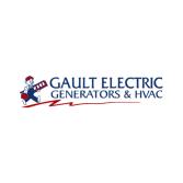 Gault Electric Generators & HVAC