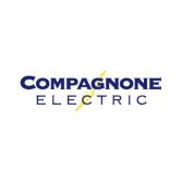 Compagnone Electric